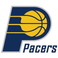 Indiana-Pacers-e1286831291679