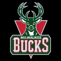 milwaukee-bucks-logo-vector-200x200
