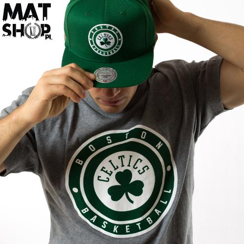 MAT SHOP