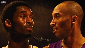 Historia NBA
