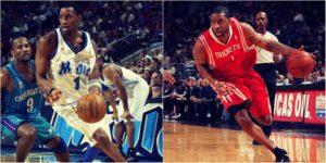 Ciekawostki NBA