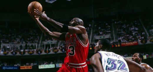 nbafinals1998