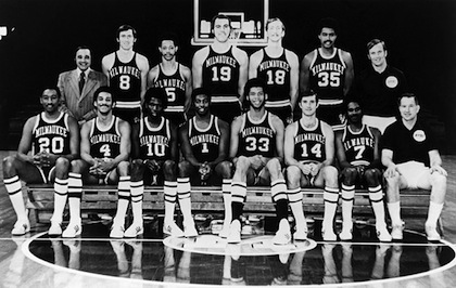 1971-milwaukee-bucks-nba-champions