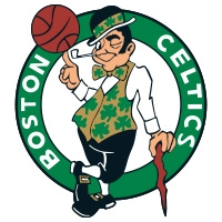 Boston Celtics historia NBA