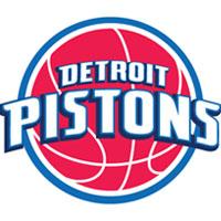 Detroit-Pistons-logo