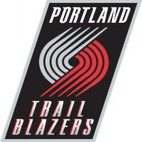 Portland-Trailblazers-Logo