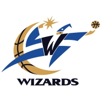Washington-Wizards-logo