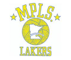 lal-logo-1948