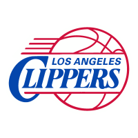 los-angeles-clippers-logo-vector-200x200