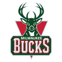 milwaukee-bucks-logo-vector-200x200