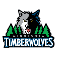 minnesota-timberwolves-logo-vector-200x200