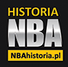 NBAHistoria.pl