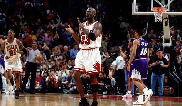 nbafinals1998game4