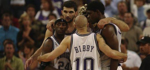 sacramento kings 2002