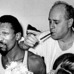 Bill_Russell_and_Red_Auerbach_1966